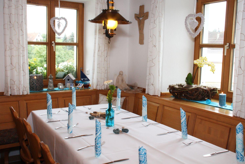 restaurant-adler-heudorf-8